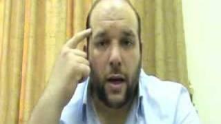 getlinkyoutube.com-علاج الوسواس القهري في 3 خطوات بهدي القرآن