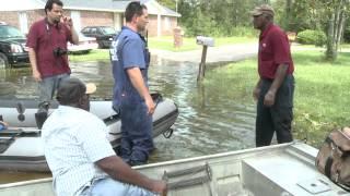 getlinkyoutube.com-Picayune Mississippi