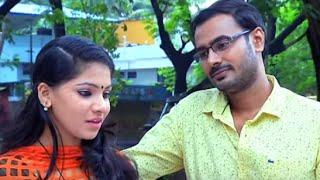 getlinkyoutube.com-Sundari | Episode 129 - 10 December 2015 | Mazhavil Manorama