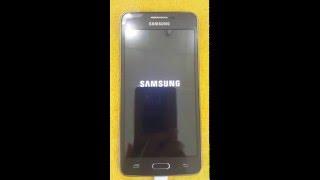 getlinkyoutube.com-Remove Google Account Galaxy Grand Prime G530 | Bypass FRP Lock Samsung