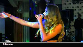 getlinkyoutube.com-Otilia -Bilionera