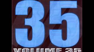getlinkyoutube.com-Wigan Pier Volume 35