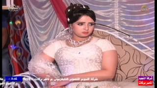 getlinkyoutube.com-حماده محرم ربابه فرحة شلشلمون من شركة النجوم م - ناصر بركات 01026395900