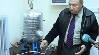 getlinkyoutube.com-В Харькове придумали, как сэкономить на отоплении
