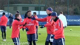 getlinkyoutube.com-Zlatan Ibrahimovic | Funny Moments | Season 2015-16