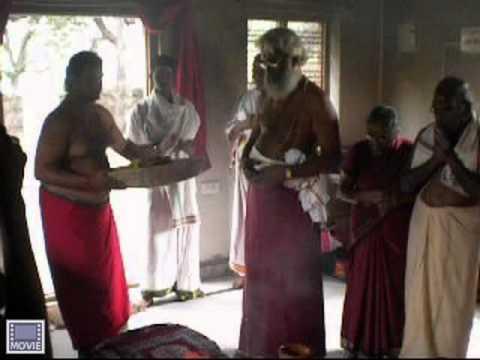 videos/  sri prathyangira devi homa