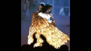 getlinkyoutube.com-Michael Jackson - Will You Be There (Full Instrumental Edit)
