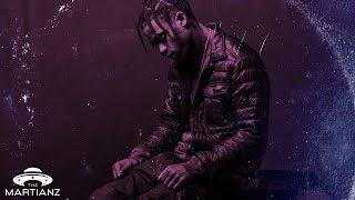 getlinkyoutube.com-Travis Scott Type Beat - Almighty (Prod. The Martianz)