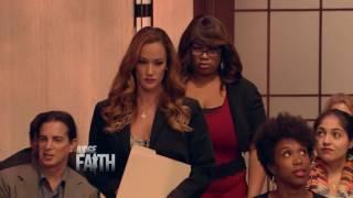 getlinkyoutube.com-Judge Faith - Full Episode - Naughty Driving Behavior; Almighty Isis