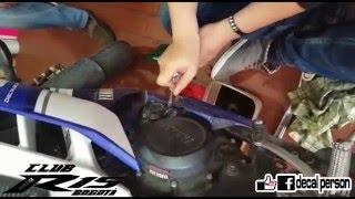 getlinkyoutube.com-Club R15 Bogota aprendiendo de nuestras maquinas II