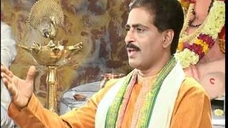getlinkyoutube.com-Dhaav Paav Swami Samartha Marathi Bhajan [Full Song] Dhaav Paav Swami Samartha