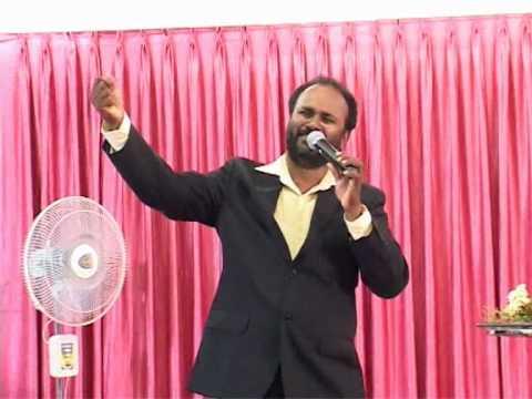 Tamil Christian songs Wesley A.Maxwell Worship
