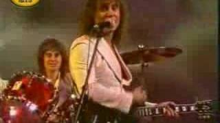 getlinkyoutube.com-Smokie- Do To Me