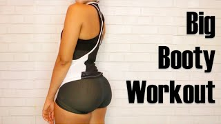 getlinkyoutube.com-The Best Butt Workouts
