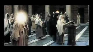 getlinkyoutube.com-ظهور الامام المهدي وقدوم الدجال 16/11