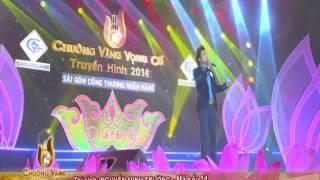 getlinkyoutube.com-Khí phách Nguyễn Trung Trực - Nguyễn Minh Trường - SBD 34