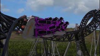 getlinkyoutube.com-BLACKOUT -NoLimits 2 [Astro Park]