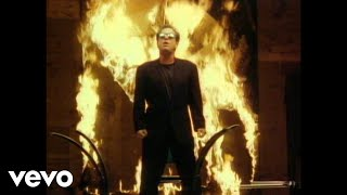 getlinkyoutube.com-Billy Joel - We Didn't Start the Fire (Official Video)