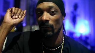 Snoop Dogg Sparle de Bow Wow