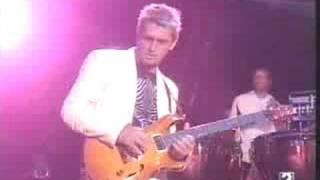 getlinkyoutube.com-Mike Oldfield - Moonlight Shadow Live 1998