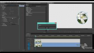getlinkyoutube.com-Motion Track red circle around face or object- Premiere Pro CC 2014