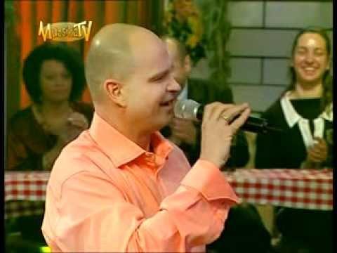 Lagzi Laci - Muzsika tv II