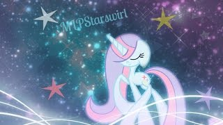 getlinkyoutube.com-YouTuber Speedpaint! 1# MLPStarswirl