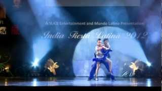 getlinkyoutube.com-Bad Salsa
