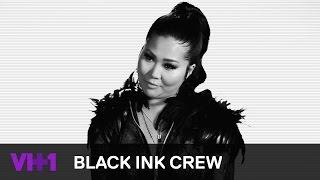Meet the Cast: Young Bae   Black Ink Crew (Season 5)