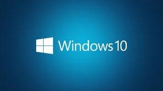 getlinkyoutube.com-عمل فورمات للكمبيوتر و تنصيب ويندوز 10 windows بدون DVD أو فلاشة USB (حصريااا) 2016