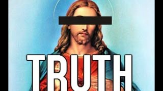 getlinkyoutube.com-The True Message of Jesus! (What religion doesn't want you to know!)