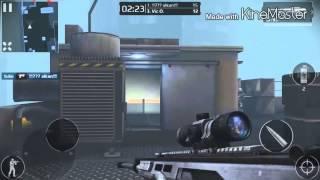 getlinkyoutube.com-(MC5) IMP-S Pro: Gameplay con esta hermosa arma