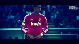 getlinkyoutube.com-Cristiano Ronaldo - Dribles & Gols - 2012 HD
