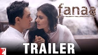 Fanaa - Trailer (with English Subtitles) width=
