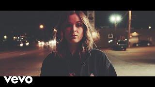 Jillian Jacqueline - Hate Me