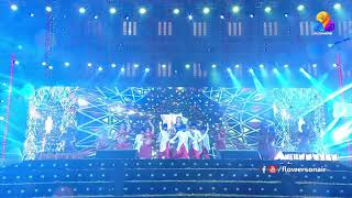 Miya George Hot Dance Performance HD