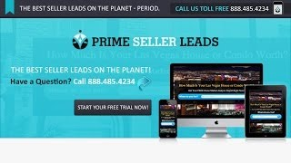 getlinkyoutube.com-Setting up your Auto Responder with Prime Seller Leads - Old