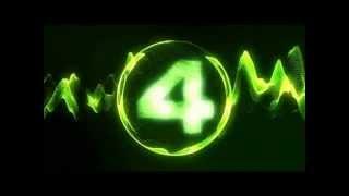 getlinkyoutube.com-เวลานับถอยหลัง5 4 3 2 1 countdown + voice