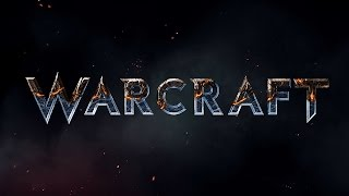 getlinkyoutube.com-What We Saw at the Warcraft Comic-Con Panel -  Comic Con 2014