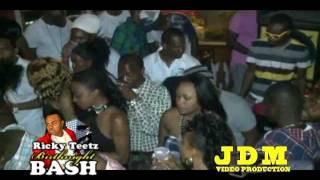 getlinkyoutube.com-Ricky Teetz Birthnight Bash 2K11