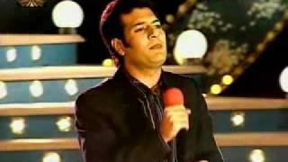 pashto hit song. waw