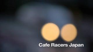 getlinkyoutube.com-Cafe Racers Japan