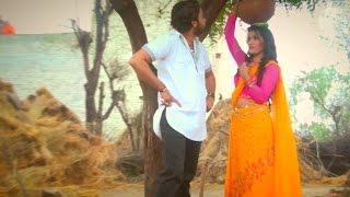 getlinkyoutube.com-Doghad Ad Ja - Janu Rakhi |Top Haryanvi Song 2014 | Haryanvi Romance | Official Full Song