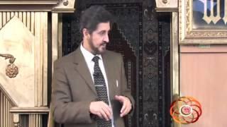 getlinkyoutube.com-كيف تعرف ان الشخص الذي امامك ثقته ضعيفة # د.عدنان ابراهيم