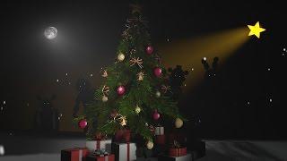 getlinkyoutube.com-Christmas Special