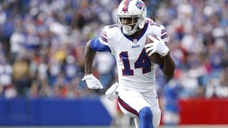 "getlinkyoutube.com-Sammy Watkins Rookie Highlights || ""Speed Still Kills"" ᴴᴰ 