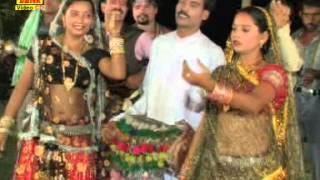 Superhit Bundeli Rai | Karila Ki Luv Kush Leela Part 6 | Dehati Devotional Song