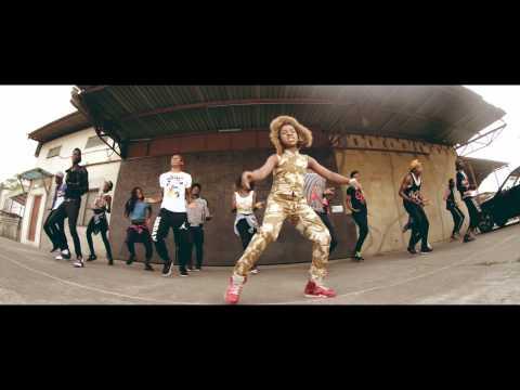Amarachi   Ova Sabi ft Phyno Official Video @amarauyanne