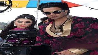 getlinkyoutube.com-অপু বিশ্বাসকে ডিভোর্স দিলেন শাকিব খান ।। Apu Biswas & Shakib Khan Divorce