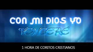 getlinkyoutube.com-1 Hora de viejitas pero bonitas canciones cristianas